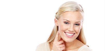 What can Invisalign® do for my oral health