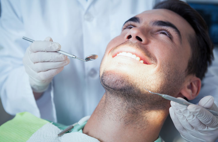 Surgical orthodontics